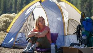 Wild (2014): Reese Witherspoon (Cheryl)
