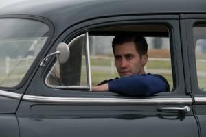 Wildlife: Jake Gyllenhaal (Jerry Brinson)