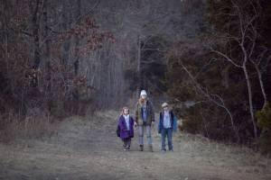 Winter's Bone filmstill