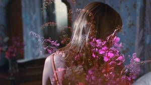 Woodshock: Kirsten Dunst (Theresa)
