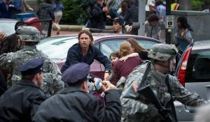 World War Z filmstill