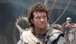 Sam Worthington (Perseus)