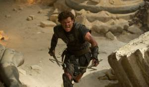 Wrath of the Titans filmstill