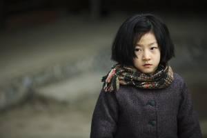 Yeo-haeng-ja filmstill