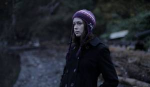 Your Sister's Sister: Emily Blunt (Iris)