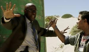 Zulu filmstill