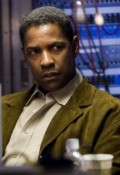 Denzel Washington in Déjà Vu