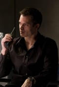 Timothy Olyphant in Die Hard 4.0