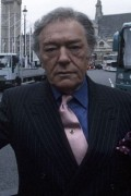 Michael Gambon in High Heels and Low Lifes