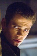 Hayden Christensen in Jumper