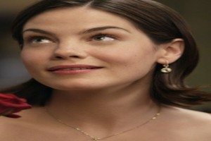 Michelle Monaghan in Made of Honor