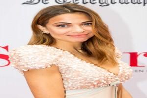 Georgina Verbaan