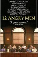 12 Angry Men (1997) (1997)