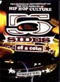 5 Sides of a Coin (2003)