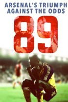 89 poster