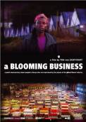 A Blooming Business (2009)