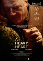 A Heavy Heart poster