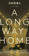A Long Way Home (2018)