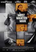 A Most Wanted Man (2013)