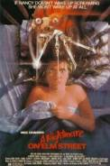 A Nightmare on Elm Street (1984) (1984)