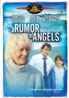 A Rumor of Angels poster