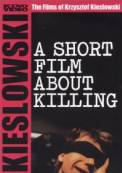 A Short Film About Killing (1988)