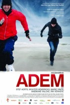 Adem poster