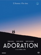Adoration poster