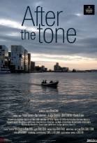After the Tone poster