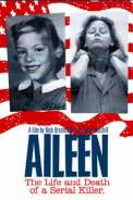 Aileen - Life and Death of a Serial Killer (2003)