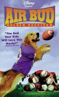 Air Bud 2: Golden Receiver (1998)