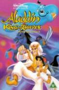 Aladdin and the King of Thieves (1995)