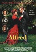 Alfred (1995)