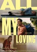All My Loving (2019)