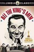 All the King's Men (1949) (1949)