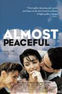 Almost Peaceful (2002)