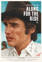 Along for the Ride poster