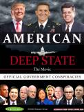American Deep State (2020)