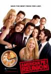 American Pie: The Reunion