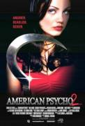 American Psycho II: All American Girl (2002)