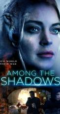 Among the Shadows (2019)