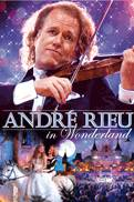 André Rieu In Wonderland (2007)