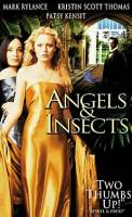 Angels & Insects (1995)