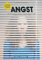 Angst poster
