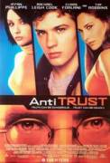 AntiTrust (2001)
