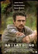 As I Lay Dying (2013)
