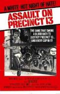 Assault on Precinct 13 (1976) (1976)