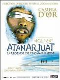 Atanarjuat, the Fast Runner (2001)