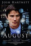 August (2008) (2008)