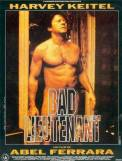 Bad Lieutenant (1992) (1992)